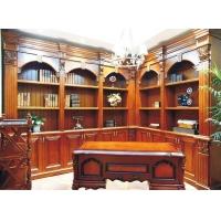 御木源整装-书柜系列