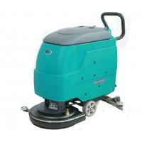 电缆厂洗地机 电缆厂用手推式洗地机