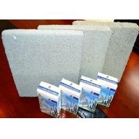 高略优质发泡水泥保温板有施工资质可包工包料