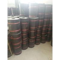 河北省直銷電熱熔套熱收縮帶