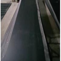 泰安市電熱熔套生產廠家