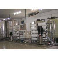 天津水处理开水机净水器设备供应