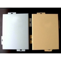 专业铝单板批发幕墙铝单板_全国定价拒绝差价