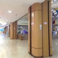 包柱铝单板来图定制_专业定制质量包柱