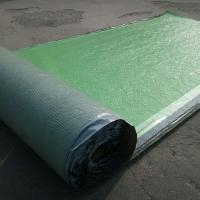 1.5厚CPS-CL反应粘结型高分子湿铺防水卷材