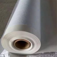DPS强力交叉叠压膜自粘防水卷材价格