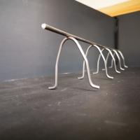鐵馬凳鋼筋馬鐙鋼筋支架馬鐙