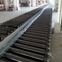 广州动力滚筒线,滚筒线定制,滚筒线生产