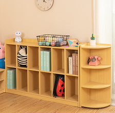 成都幼儿园家具成都积成篮品家具有限公司专业生产幼儿园实木家具