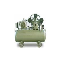 供西宁变频空压机和青海空压机行业领先
