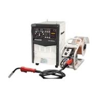 供西宁电焊机和青海阻焊机供应商