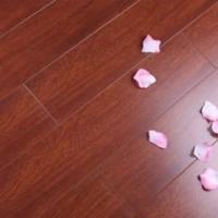 马可波罗地板卧室书房环保耐磨地板米兰系列丽日玫瑰 MA101