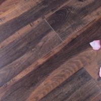 马可波罗地板卧室书房环保耐磨地板罗马系列林中漫步 MK305
