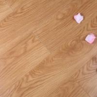 马可波罗地板卧室书房环保耐磨地板罗马系列荆棘王冠 MK303
