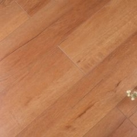 马可波罗地板卧室书房环保耐磨地板罗马系列焦糖拿铁 MK302