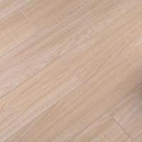 马可波罗地板卧室书房环保耐磨地板米兰系列天鹅舞曲 MA107