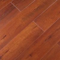 马可波罗地板卧室书房环保耐磨地板米兰系列魔幻奇缘 MA106