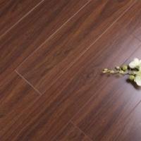 马可波罗地板卧室书房环保耐磨地板米兰系列米兰诱惑 MA105