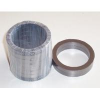 优质热电,核电及一般工业设备用石墨填料环价格优惠