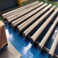 供應超級13Cr不銹鋼 super13Cr不銹圓鋼