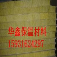 厂家生产外墙防火玻璃棉保温板材料