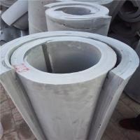 聚乙烯发泡防水板