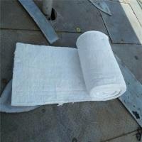 厂家直销硅酸铝复合保温涂料