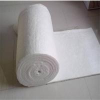 直销 耐高温管道保温材料硅酸铝管