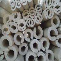 專業生產聚乙烯發泡保溫板  聚乙烯保溫管