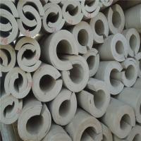 厂家直销各种规格尺寸的聚乙烯保温产品