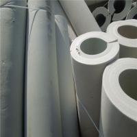 高壓聚乙烯(PEF)產品的生產工藝