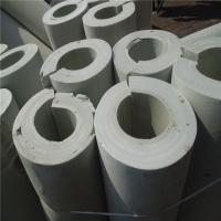 厂家直销各种型号规格尺寸聚乙烯发泡产品