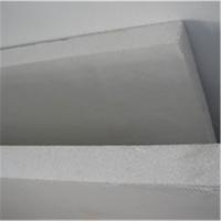 保温耐火材料 硅酸铝针刺毯