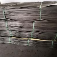 供应高效环保聚乙烯发泡板