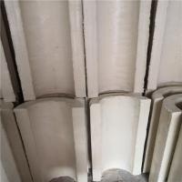 聚氨酯泡沫塑料管壳
