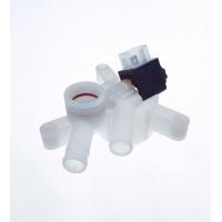配套型瑞士康迪电极加湿器排水电磁阀    加湿器耗材