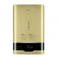 宜嘉欢热水器  YJH-SH81(高贵金)