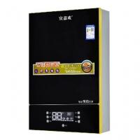 宜嘉欢热水器  YJH-N01(零冷水)