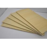 集成墙板,集成墙面,竹木纤维集成墙板,竹木纤维集成墙面