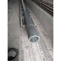 超高性能混凝土UHPC产品生产线技术服务