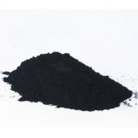 环保涂料用炭黑 炭黑厂直供