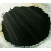 特种电缆用炭黑 炭黑厂直供
