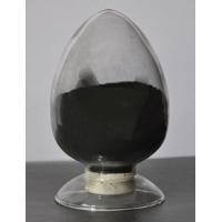 化纤、塑料色母用炭黑 炭黑厂直供