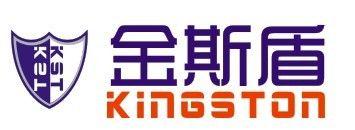 广州金斯盾防水面向全国空白市场招商