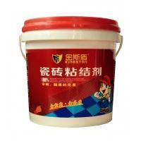 瓷磚粘結劑廠家直銷