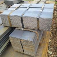 郑州钢板切割加工|郑州钢材批发市场电话