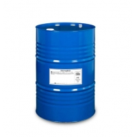 聚氨酯胶粘剂厂家供应 现货