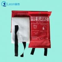 焊接防火布销售 电焊防火毯厂家直销 苏州加工销售焊接防火产品