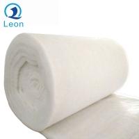 聚酯纤维吸音棉 常熟生产填空腔聚酯纤维吸音棉厂家