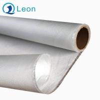 耐火布批发销售厂家 玻璃纤维布出口价格 涂层玻璃纤维防火布厂